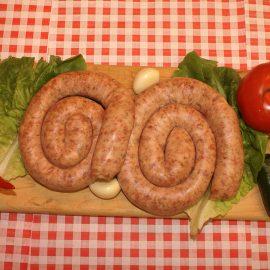 DSC02819-wild-boar-cumberland-sausage