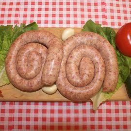 DSC02829-plain-cumberland-sausage