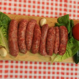 DSC02830-scottish-vennison-sausages
