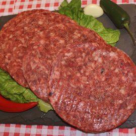 DSC02838-wild-boar-burger