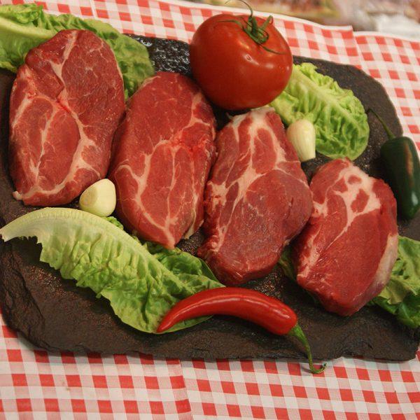 DSC02847-wild-boar-ribeye-steak