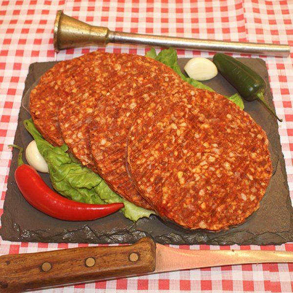 DSC02835-herdwick-moroccan-burger