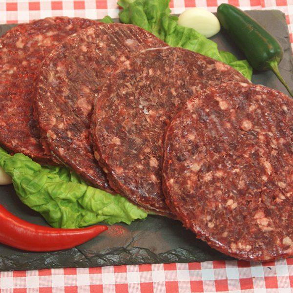 DSC02843-venison-burger