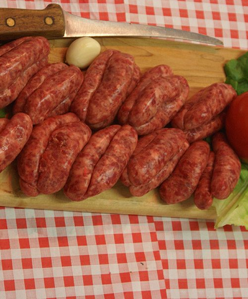 DSC02859-pork-chipolatas