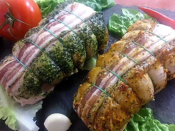 DSC_0490-wild-boar-stuffed-boneless-chicken-roast(special)