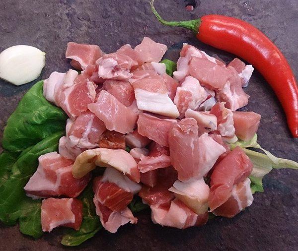 DSC_0538-dry-cured-rindless-bacon-lardons