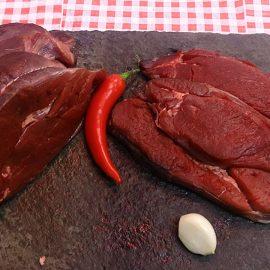 DSC_0573-scottish-red-deer-leg-roast-boneless