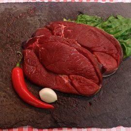 DSC_0579-scottish-red-deer-haunch-steaks