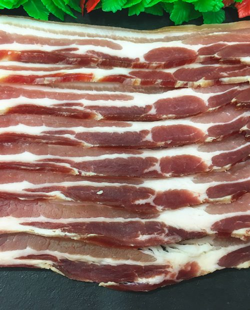dry-cured-streaky-bacon