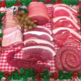 sillfield-pork-box