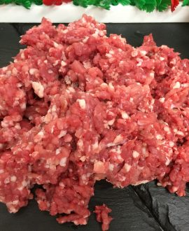 minced-pork-meat