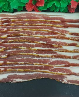 smoked-streaky-bacon