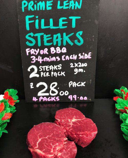 prime-fillet-steaks