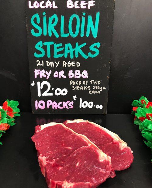 sirloin-steaks